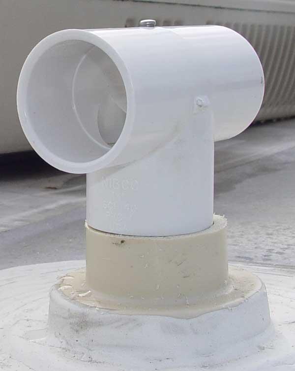 rv bathroom vent - Bathroom Design Ideas